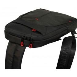 Wittchen plecak czarny mały...