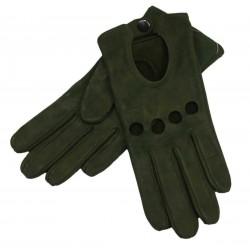 Rękawiczki do auta damskie...