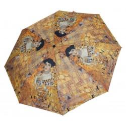 Parasol Doppler Art Klimt...