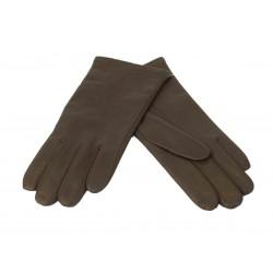 Rękawiczki damskie ciepłe...