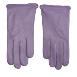 Rękawiczki damskie jesienne...