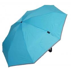 Parasol Knirps T100 mocny...