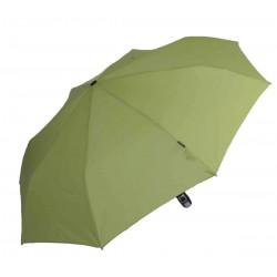 Parasol Knirps T200 mocny...