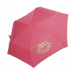 Parasol Doppler Slim...