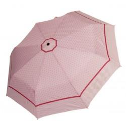 Parasol damski Doppler...