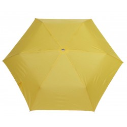 Parasol Doppler Slim lekki...