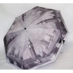 Parasol Galleria Londyn Big...