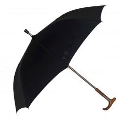 Parasol laska do...