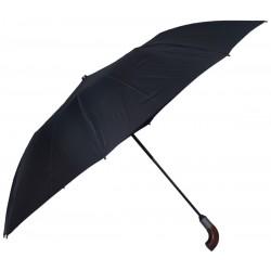 Parasol Doppler męski...