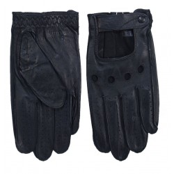 Wittchen rękawiczki męskie...