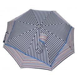 Parasol Knirps T200...