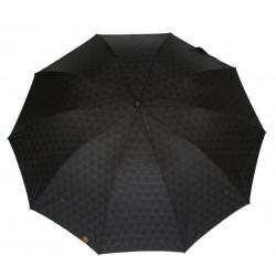 M&P parasol męski automat...