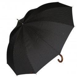 Parasol M&P męski elegant...