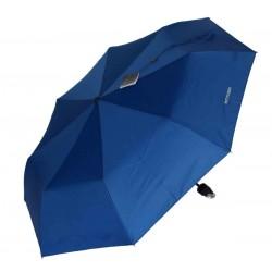 Wittchen parasol damski...