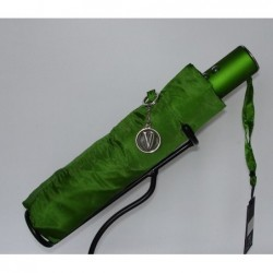 Parasol Vogue zielona...