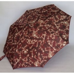 Parasol Vogue chryzantemy w...
