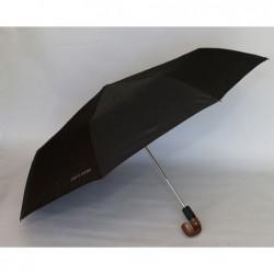 Pierre Cardin parasol...