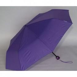 Parasol MiniMax mały do...