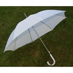Parasol ślubny Doppler Long...