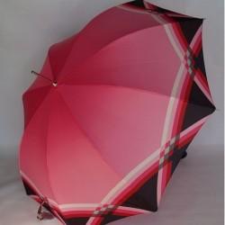 Parasol Doppler Laska...