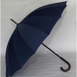 Parasol Męski Doppler...