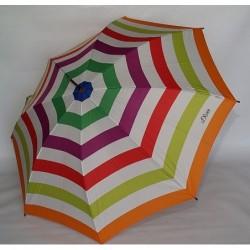 Parasol s.Oliver pasy na...