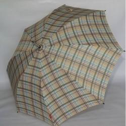 Parasol s.Oliver letnia...