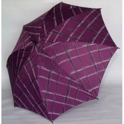 Parasol s.Oliver fioletowa...