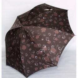 Parasol Pertagaz damski...